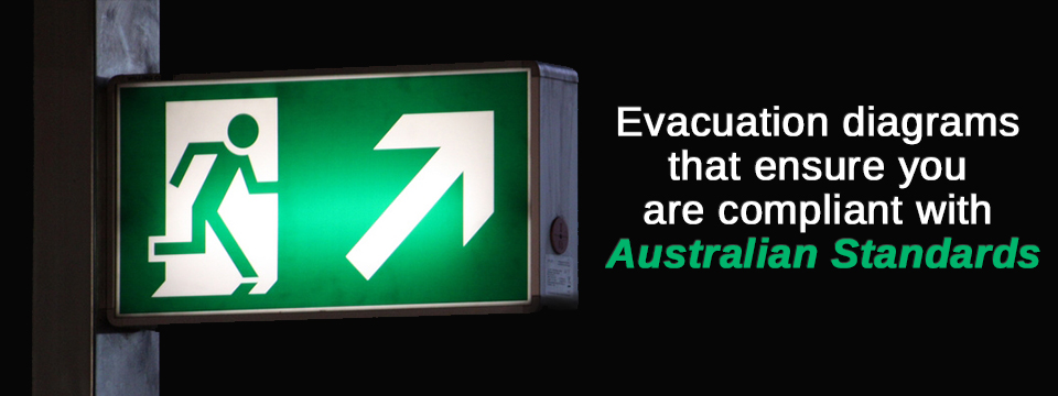 Evacuation Diagram Perth Diagrams