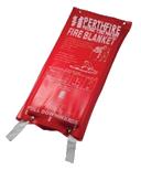 FireBlankets