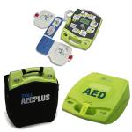 AED Perth